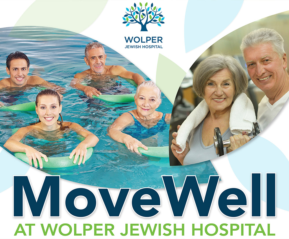 MoveWell Exercise Programs