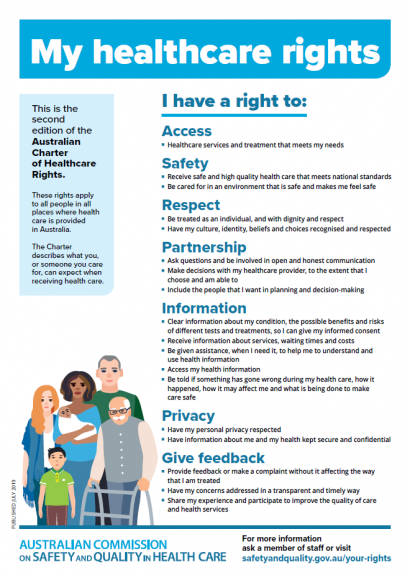charter-of-healthcare-rights-a4-poster-accessible