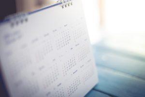 Wolper Jewish Hospital Postponed Event